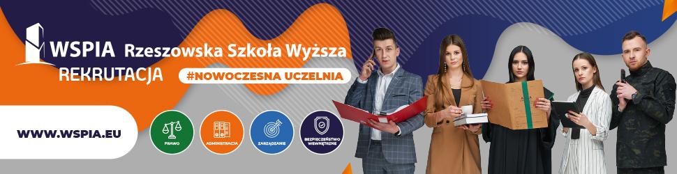 WSPiA 2020