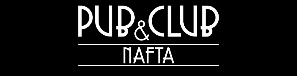 Club Nafta 2019 Best Club